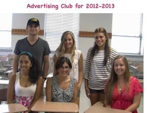 Advertising Club