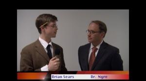 Brian Sears