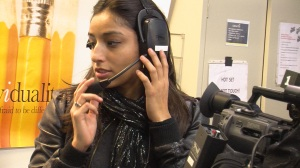 ICTV Maria